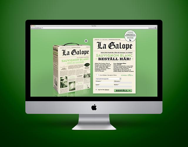 La-Galope-bestallningssida-webb