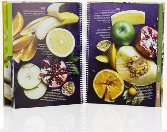 Frukostboken-frukt