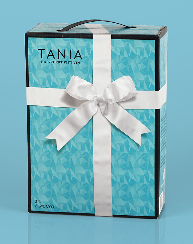 Tania_Box