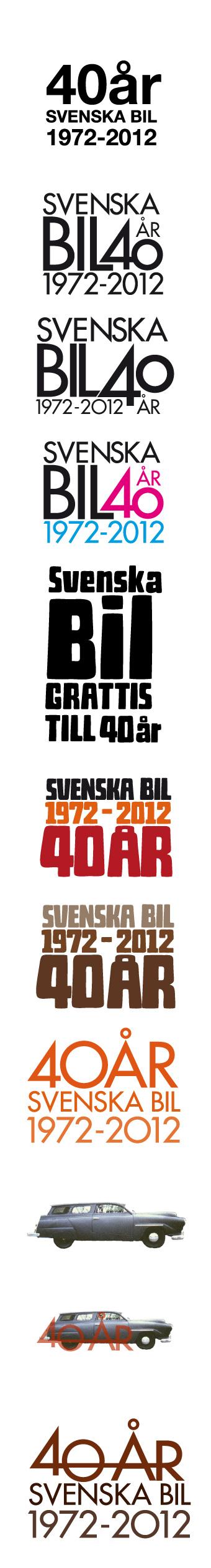 40-ars-logo-skiss-med-bil