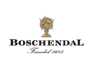 Boschendal_logo_188x140