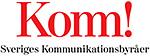 Komm_logo_150px