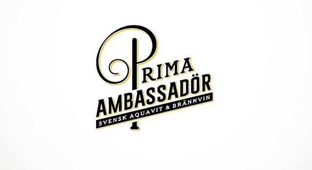 Sidor från PRIMA AMBASSADOR INDESIGN v9