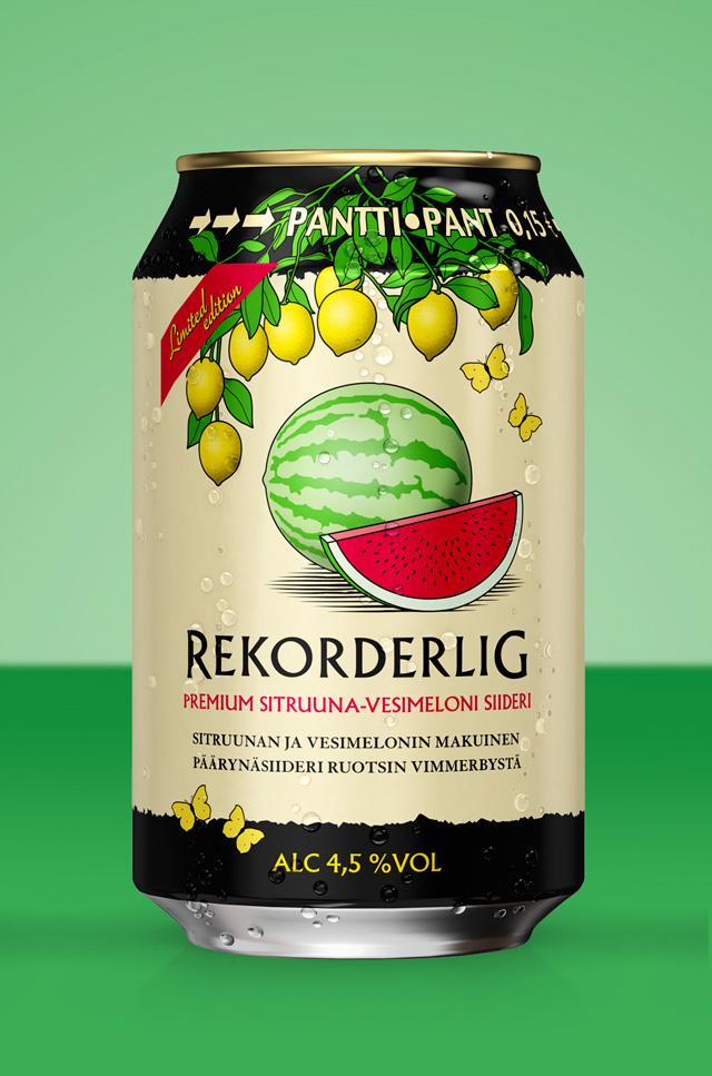 ltd-watermelon