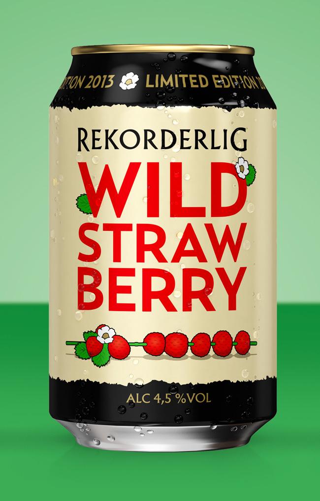 ltd-wildstrawberry