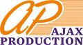 Ajax Production