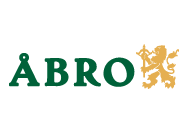 ABRO_Logo_188x140