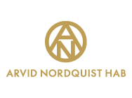 Arvid_Nordquist_logo_188x140