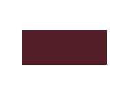 Blossa_glogg_logo_188x140