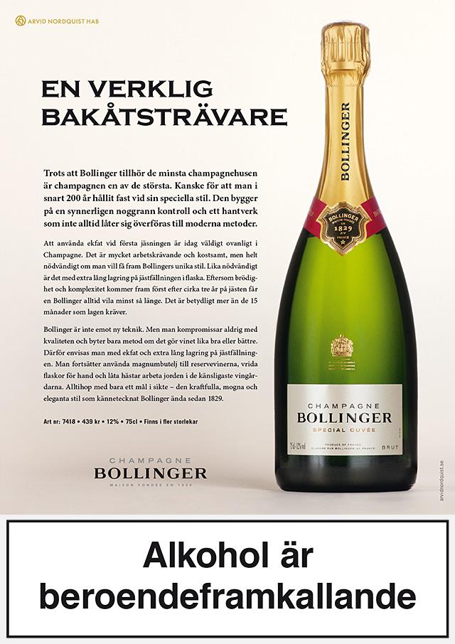 Bollinger_Bakatstravare