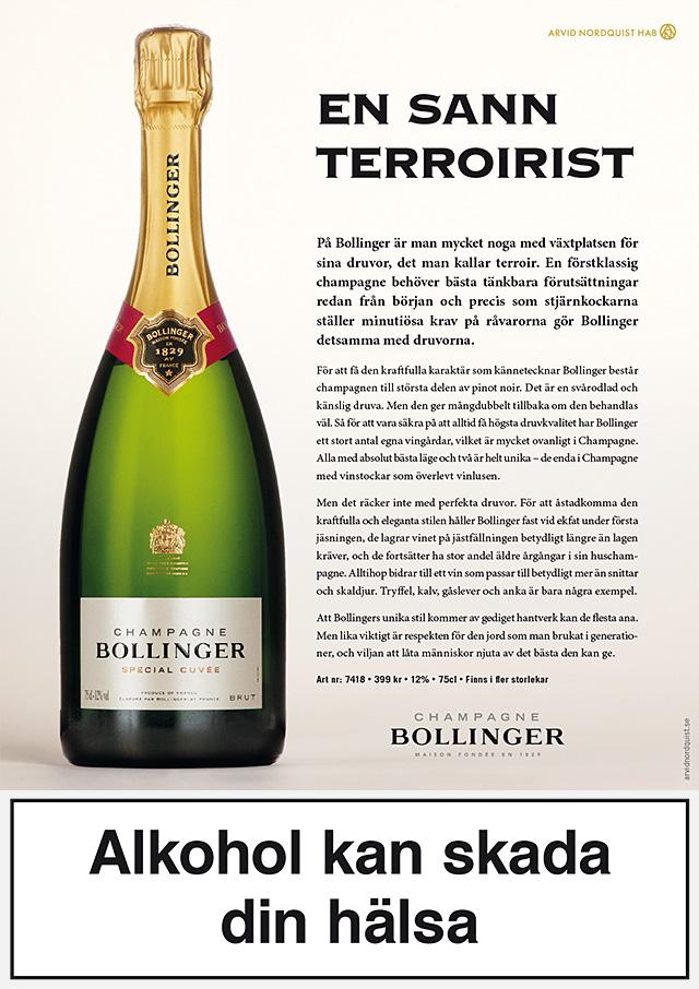Bollinger_Terroirist