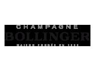 Bollinger_logo_188x140