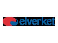 Elverket_logo_188x140