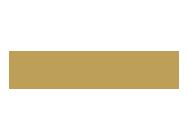 GatoNegro_logo_188x140