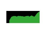 GreenCargo_logo_188x140