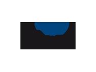 Hwila_naturell_logo_188x140