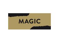Magic_logo_188x140