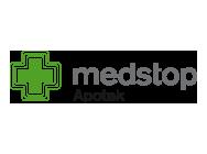 Medstop_logo_188x140