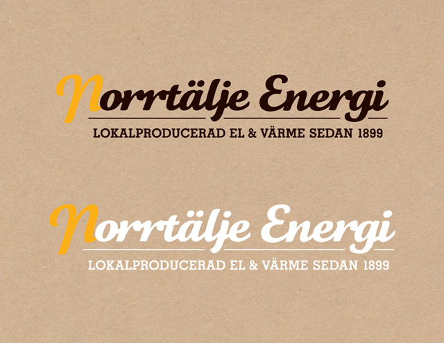 Norrtalje_Energi_Manual-OK2