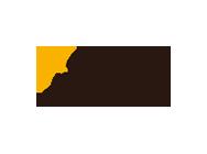 Norrtalje_Energi_logo_188x140
