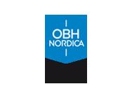 OBH_Nordica_Logo_188x140