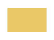 OP_Anderson_logo_188x140