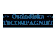 Ostindiska_Tecompagniet_logo_188x140
