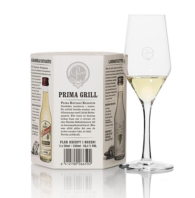 Prima_Grill_box_glas_640x650