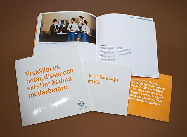 SERVICE-ACADEMY_broschyrer