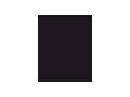 SF_Bio_logo_188x140