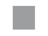 SJSA_logo_188x140