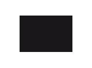 SJ_logo_188x140