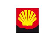 Shell_logo_188x140