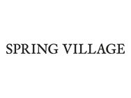 SpringVillage_logo_188x140