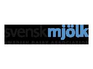 Svensk_mjolk_logo_188x140