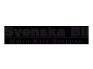 Svenska_Bil_188x140