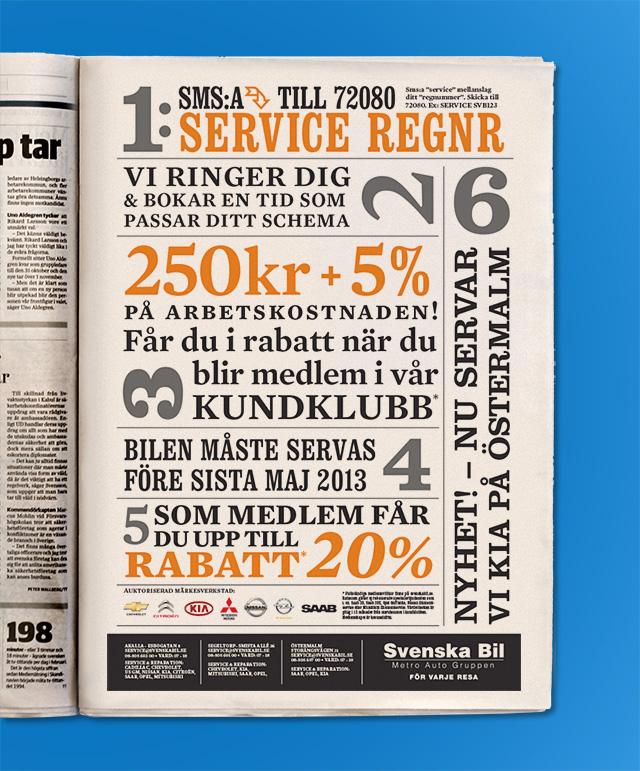 Svenska_Bil_service