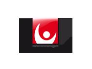 Svenska_Spel_logo_188x140