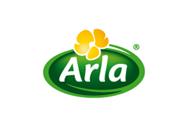 arla_logo_188x140