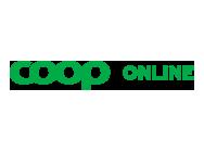 coop_online_logo_188x140
