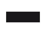 kinnarps_logo_188x140