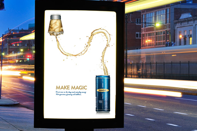 magig-energi-stortavla-burk