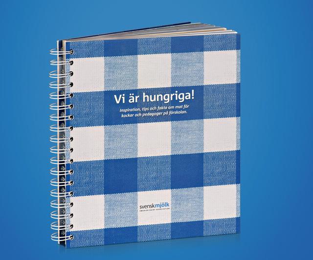 omslag-svensk-mjolk-2012-web