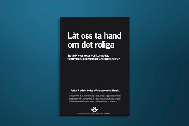 sj_ad-lat-oss-ta-hand