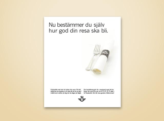 sj_annons_maten