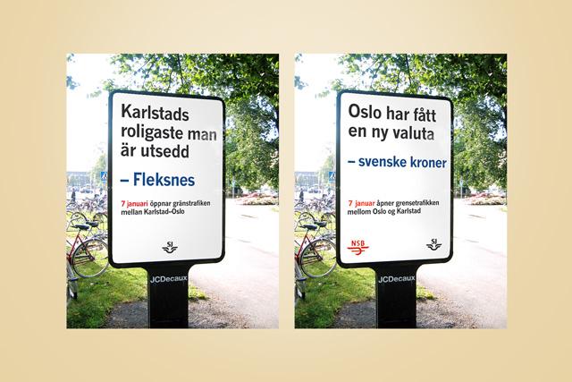 sj_fleksnes