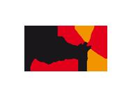 yoplait_logo_188x140