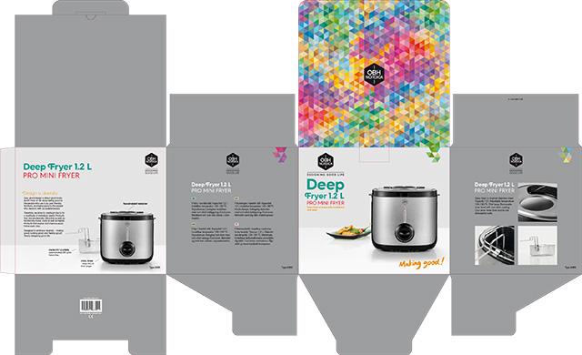 Deep-Fryer-1.2L