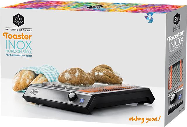 Inox_flat_toaster_3D