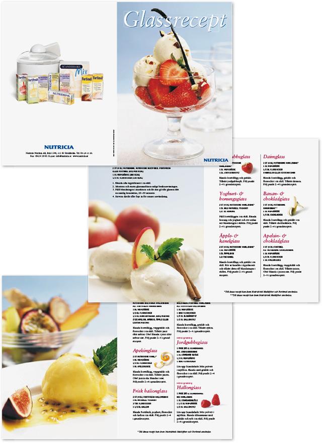 Nutricia-Case-3